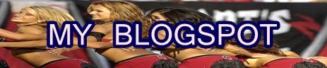 fbi blog